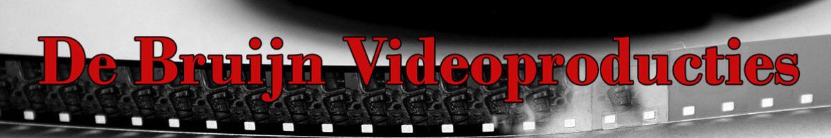 Logo DBVideo